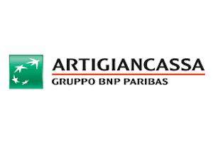 Artigiangassa-logo