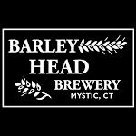 Barley Head Water Street Razz