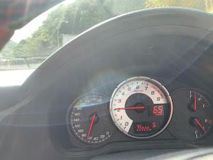 86  平成28年式 GT Limitedのカスタム事例画像 ルイスさんの2020年09月26日20:31の投稿