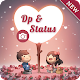 Download DP and Status 2018 For PC Windows and Mac