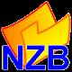 aNZBGet pro (app)