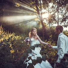 Wedding photographer Roman Isakov (isakovroman). Photo of 24.03.2014