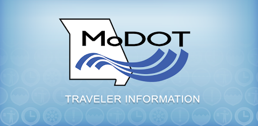 MoDOT Traveler Information - Apps on Google Play