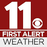 com.wtol.android.weather
