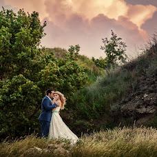 Wedding photographer Aleksandr Tverdokhleb (iceSS). Photo of 15.06.2015