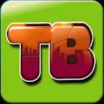 TowerBloxx MyCity -Xperia PLAY Icon