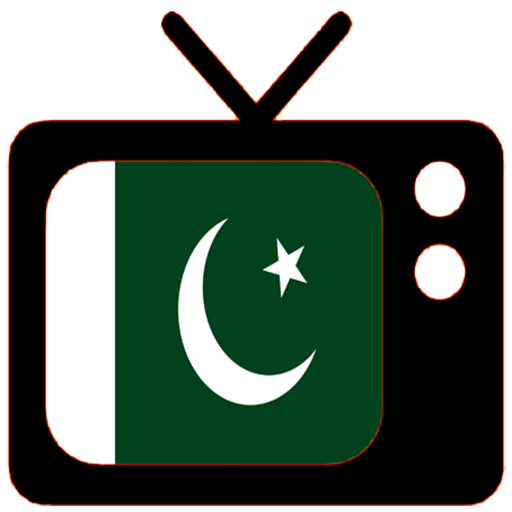 Pakistan Tv Guide - Scheduler 娛樂 App LOGO-硬是要APP