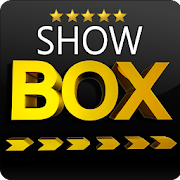 MovieBox - Free Movies And Tv Shows