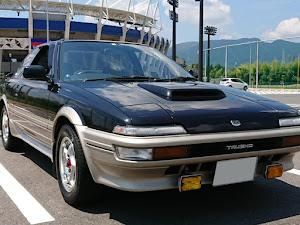 スプリンタートレノ AE92 GT-Zのカスタム事例画像 maomaoさんの2019年07月27日12:58の投稿