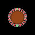 Roulette+ icon