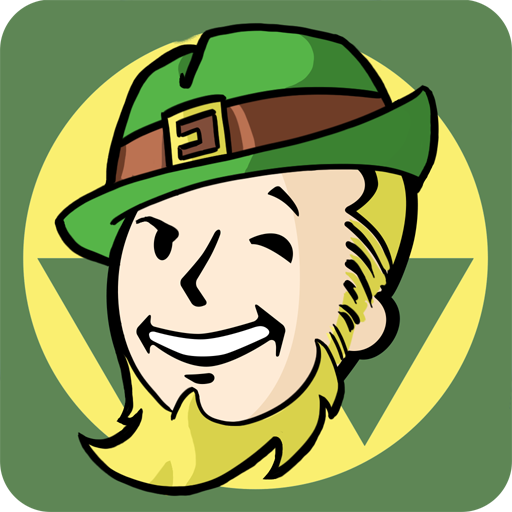 Fallout Shelter 1 13 9 (Mega Mod) APK for Android