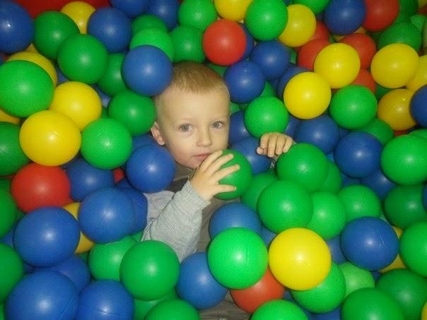 У віці 4-6 років гра є найважливішою «роботою» для дитини, – психолог Лідія Кондратик