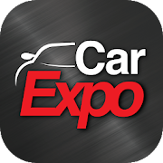 Car Expo by Innovative Drive Co., Ltd. icon