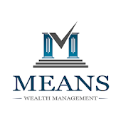 Means Wealth Management