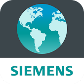 Siemens Own Your CO2