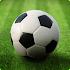 World Soccer League v1.7.7
