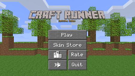 Craft Runner 51 screenshot 637016