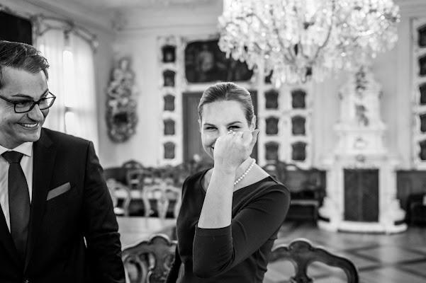 Hochzeitsfotograf Alex La tona (latonaFotografi). Foto vom 24.02.2016