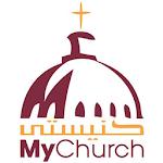 MyChurch icon