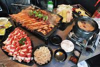 水貨炭火烤魚 旗艦店
