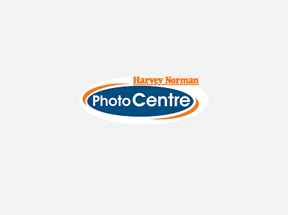 financial report analysis harvey norman (source: harvey norman 2017 annual report) as such, harvey norman management is committed to the dividend as long as revenue is stable, which as we have seen it likely will be.