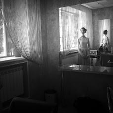 Wedding photographer Elena Letova (ledees). Photo of 15.01.2014