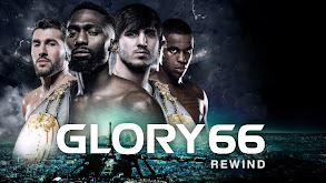 Glory 66 Rewind thumbnail