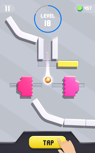 Tricky Taps  screenshots 5