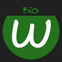 Dein schneller Bio-Preisvergleich: WondaApp BIO icon