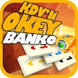 Kdvli Okey .. file APK for Gaming PC/PS3/PS4 Smart TV