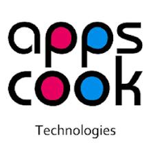 Appscook P Download on Windows