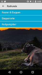 Allgäu- screenshot thumbnail