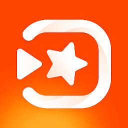 Androidアプリ Vivavideo 動画編集 動画作成 動画加工 動画プレーヤー エディ Androrank アンドロランク