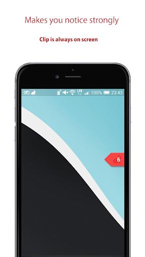 Innovative TODO ~CLIPDAYS~|玩生產應用App免費|玩APPs