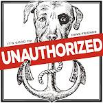 Lagunitas Unauthorized