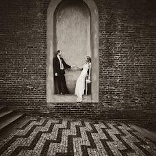 Wedding photographer Magdalena Strakova (strakova). Photo of 16.02.2014