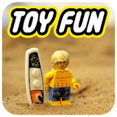 Toy Fun Theme