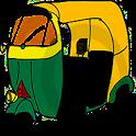 Mumbai Rickshaw and Taxi Fares icon