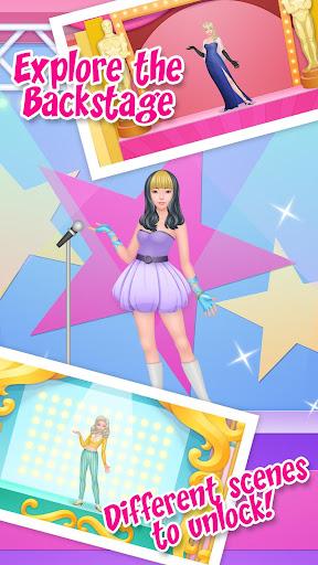 Be a Superstar - Girl Band 1.0.37 screenshots 3