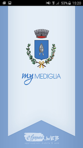 MyMediglia