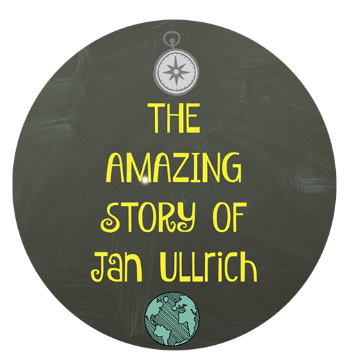 TAS JanULLRICH (THE BEST THERE NEVER WAS) file APK for Gaming PC/PS3/PS4 Smart TV
