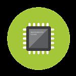 X-CPU Widgets v1.1.1