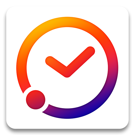 Sleep Time : Sleep Cycle Smart Alarm Clock Tracker file APK Free for PC, smart TV Download