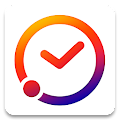 Sleep Time Smart Alarm Clock 1.0.580 icon