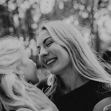 Wedding photographer Marin Avrora (MarinAvrora). Photo of 18.08.2018