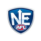 The Official NEAFL App
