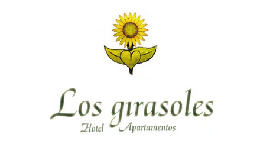 Hotel y Apartamentos Los Girasoels | Web Oficial | Mejor precio online