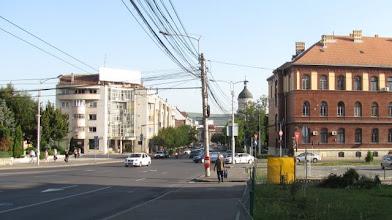 Photo: (2012.07.04)