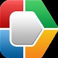Yandex.Shell (Launcher+Dialer) icon
