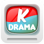 K-DRAMA (Free Korean TV Drama)